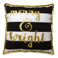 cr_gibson_merry_&_bright_large_decorative_pillow_cotton