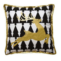 cr_gibson_reindeer_with_trees_large_decorative_pillow