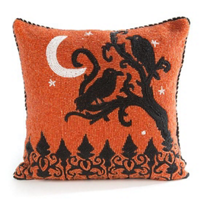 mackenzie-childs_midnight_crows_pillow