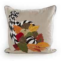 mackenzie-childs_cornucopia_pillow