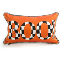 mackenzie-childs_boo!_pillow