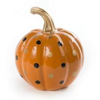 mackenzie-childs_dotty_pumpkin,_orange