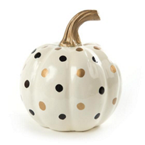 mackenzie-childs_dotty_pumpkin,_ivory