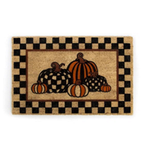 mackenzie-childs_pumpkin_patch_entrance_mat