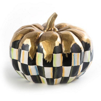mackenzie-childs_golden_frost_pumpkin_small
