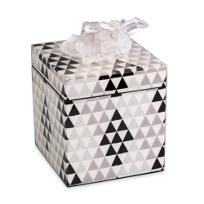 rox_by_cj_designs_mini_black_pyramid_box_with_crystal_quartz
