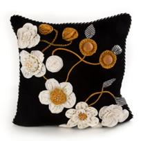 mackenzie-childs_gardenia_square_pillow