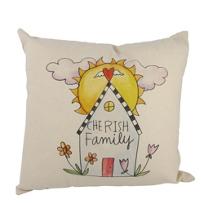 sticks_happy_home_pillow