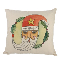sticks_jolly_st_nick_pillow