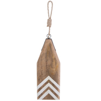 beachcombers_coastal_life_wood_buoy_board_with_white_accent