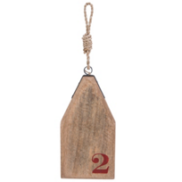 beachcombers_coastal_life_wood_buoy_board_with_red_number_two
