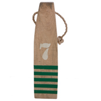 beach_combers_coastal_life_wood_buoy_with_white_number_seven