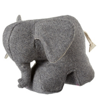 gray_elephant_doorstop
