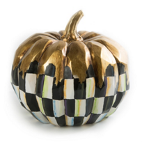 mackenzie-childs_golden_frost_pumpkin_medium