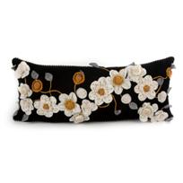 mackenzie-childs_gardenia_lumbar_pillow_