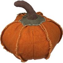 primitives_by_kathy_fabric_pumpkin