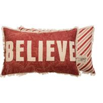 primitives_by_kathy_believe_canvas_pillow