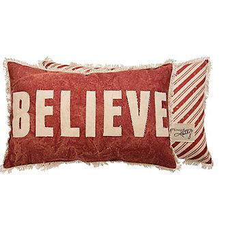primitives by kathy believe canvas pillow