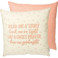 primitives_by_kathy_read_me_a_story_pillow-pink
