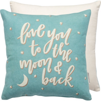 primitives_by_kathy_to_the_moon_and_back_pillow_-_blue