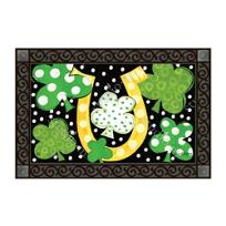 Studio_M_Luck_of_the_Irish_Matmate