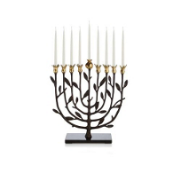Michael_Aram_Pomegranate_Kosher_Menorah
