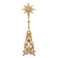 Jay_Strongwater_Jewel_Star_of_Bethlehem_Figurine