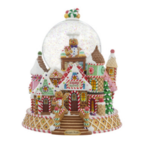 Christopher_Radko_Gingerbread_Factory_Snowglobe