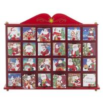 Christopher_Radko_Count_Down_Till_Christmas_Advent_Calendar