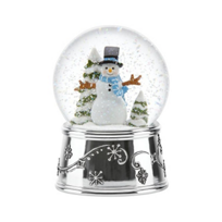 Reed_and_Barton_Snowman_Small_Snowglobe