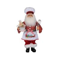 karen_didion_kitchen_santa