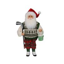 karen_didion_golf_santa