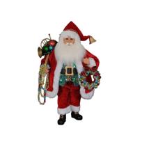 karen_didion_beads_with_wreath_santa