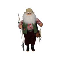 karen_didion_fishing_santa