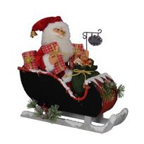 karen_didion_sleigh_santa
