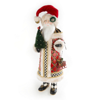 mackenzie-childs_highland_santa_-_tall