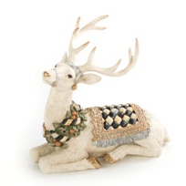 mackenzie-childs_winter_white_stag