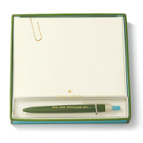Kate_Spade_From_The_Desk_Of_Pen_&_Notecard_Set