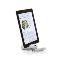 Nambe_Pebble_Tablet_Stand_with_Stylus