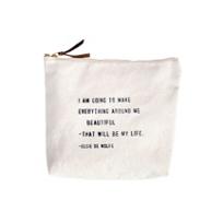 Sugarboo_Designs_I_Am_Goin_To_Make_Canvas_Bag