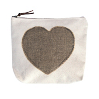 Sugarboo_Designs_Heart_Patch_Canvas_Bag
