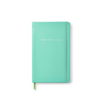 Kate_Spade_It's_What's_Inside_That_Counts_Large_Turquoise_Notebook