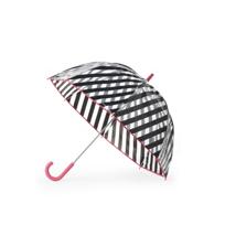 Kate_Spade_Harrison_Stripe_Umbrella