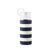 Kate_Spade_Navy_Rugby_Stripe_Water_Bottle