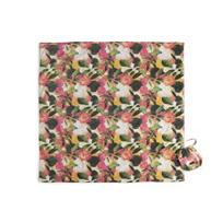Kate_Spade_Floral_Picnic_Blanket