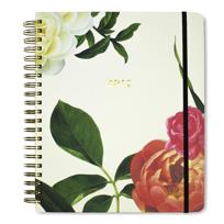 Kate_Spade_New_York_17-Month_Mega_Spiral_Agenda_-_Floral