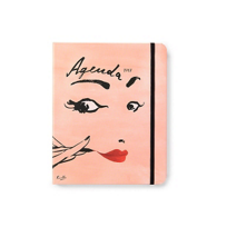 Kate_Spade_Illustrative_17_Month_Agenda,_Large