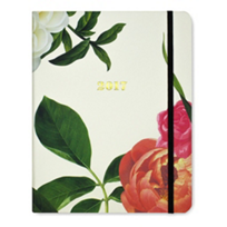 Kate_Spade_New_York_17-month_Large_Agenda_-_Floral
