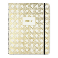 Kate_Spade_New_York_17-month_Agenda,_Caning