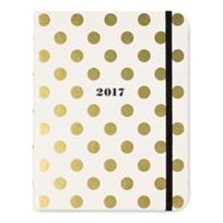 Kate_Spade_New_York_17-month_Agenda,_Gold_Dots